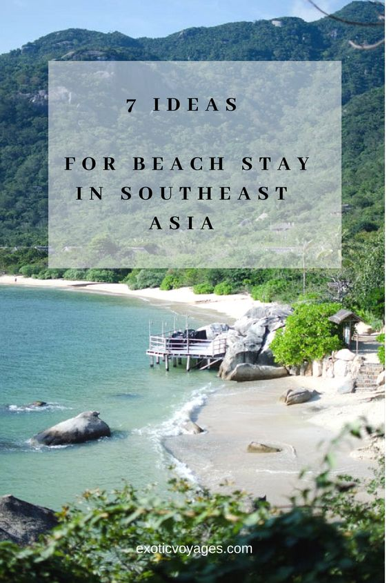 beach-stays-SEA