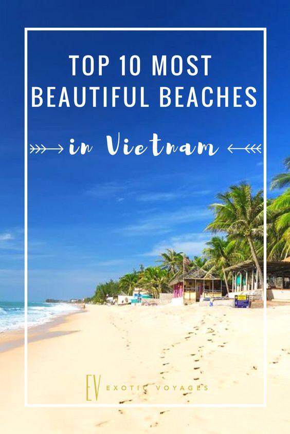 beautiful-beaches-VN