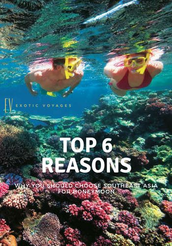 reasons-honeymoon-SEA