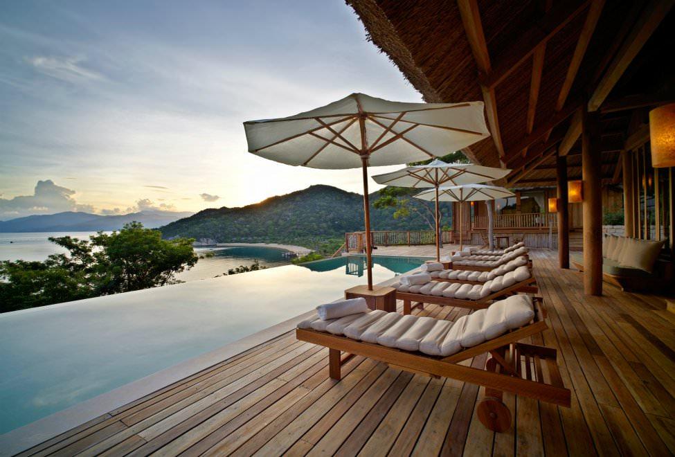 Hilltop_six_senses_hotel_resorts_ninh_van_bay