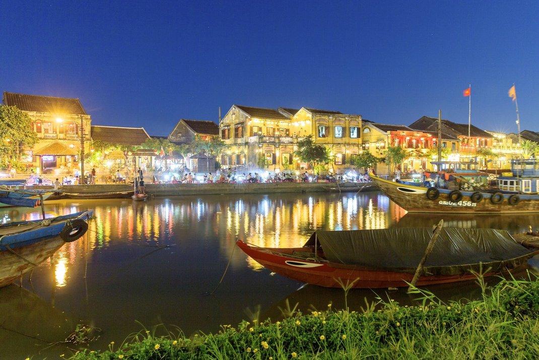 fullmoon_lantern_festival_hoi_an_vietnam