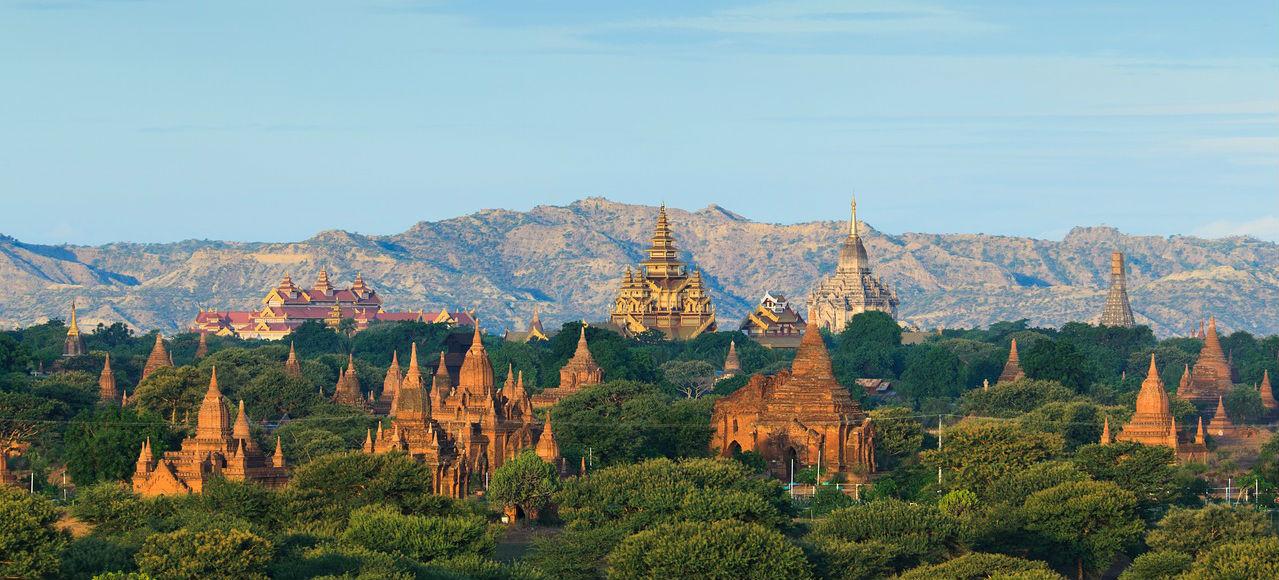 bagan-temples_pagodas_myanmar