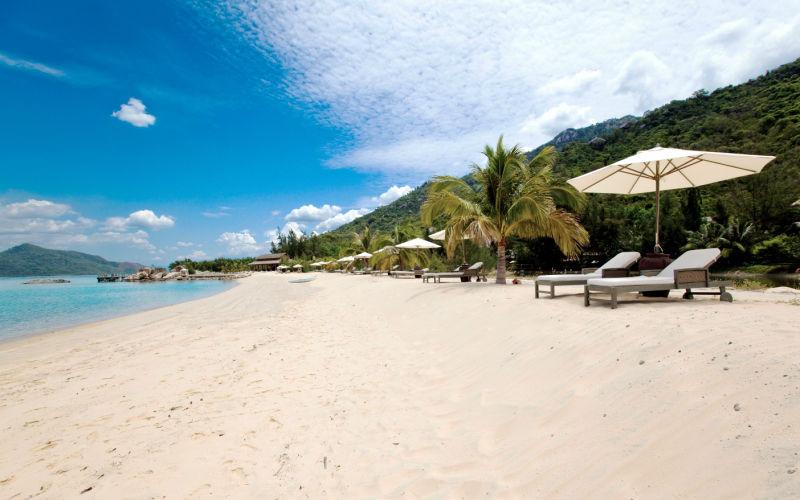 beach-stay-ninh-van