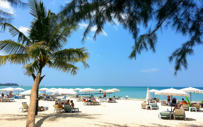 beach-stay-khao-lak