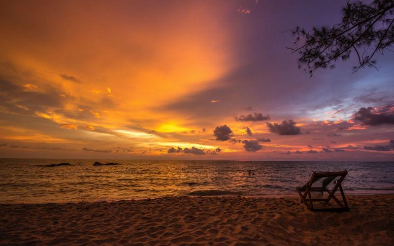 beach-stay-phuquoc