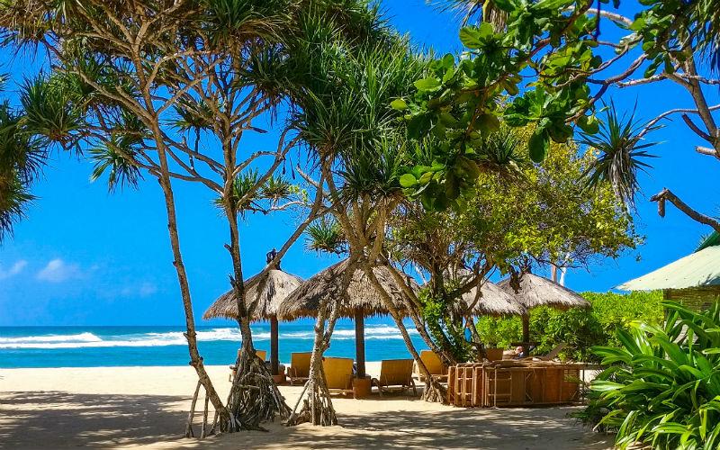 beach-stay-nusa-dua