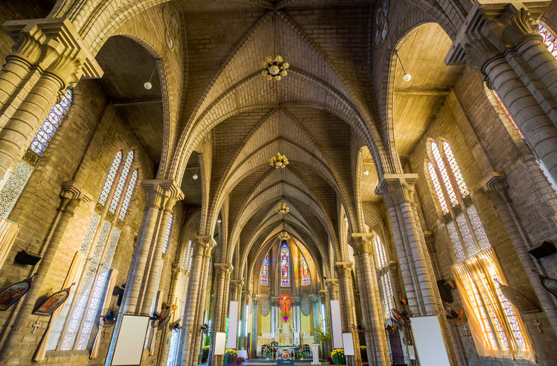 https://s3-us-west-1.amazonaws.com/exoticvoyages-wp/20180730072443/The_Christ_the_King_Cathedral_Nha_Trang.jpg