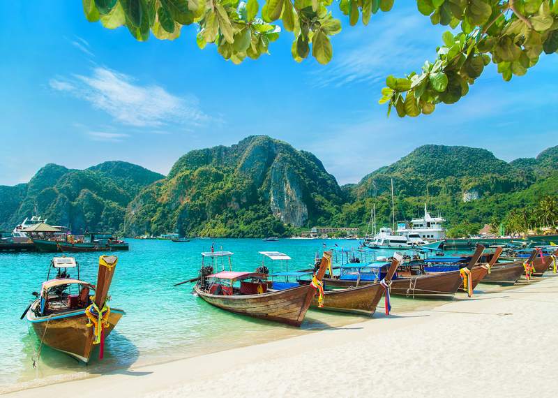 The_wonderful_Pohda_Island_Tonsai_PhiPhi_Island_Thailand