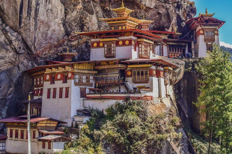 tigers-nest-paro_bhutan