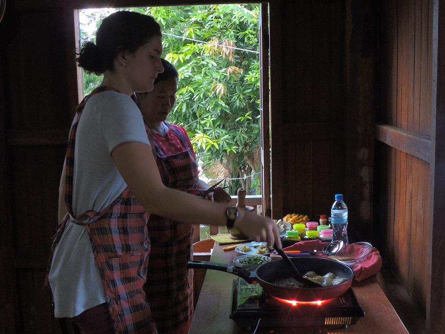 Myanma-Inle-lake-cooking-class