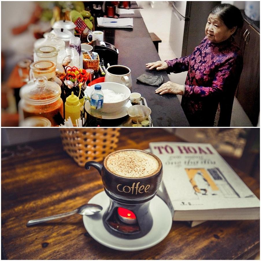 Cafe-Nang