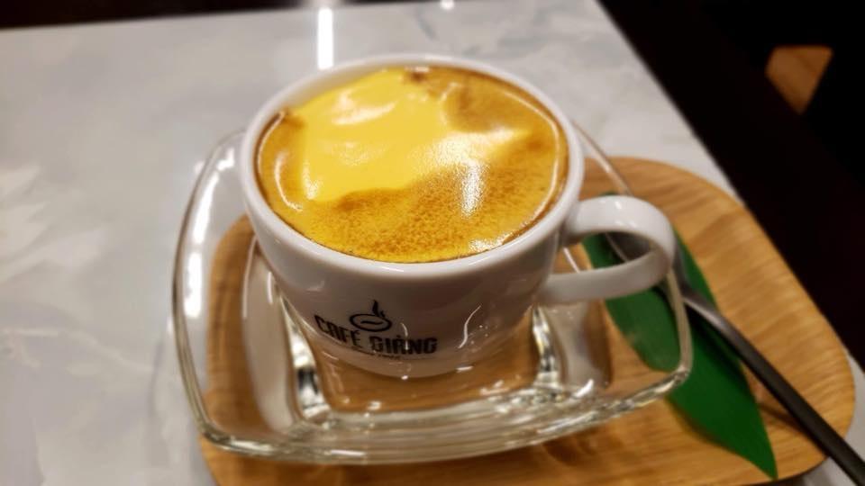 Giang-cafe