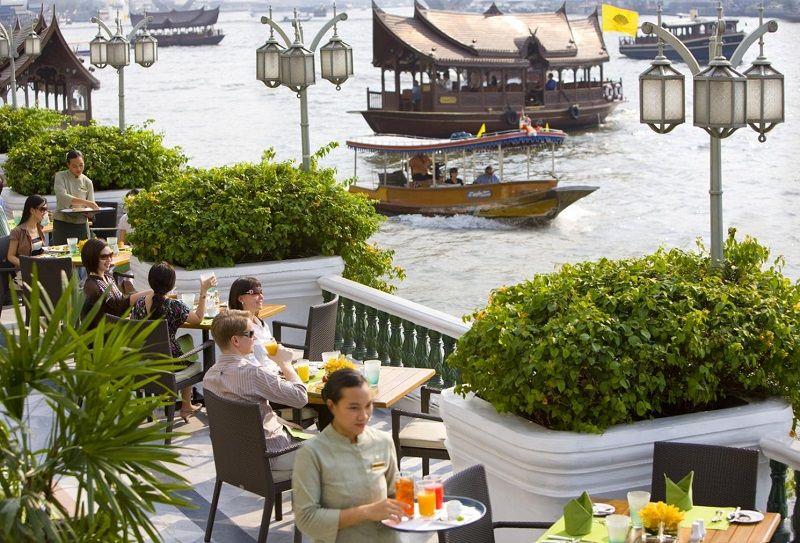 bangkok-restaurant-the-verandah-breakfast-terrace-2