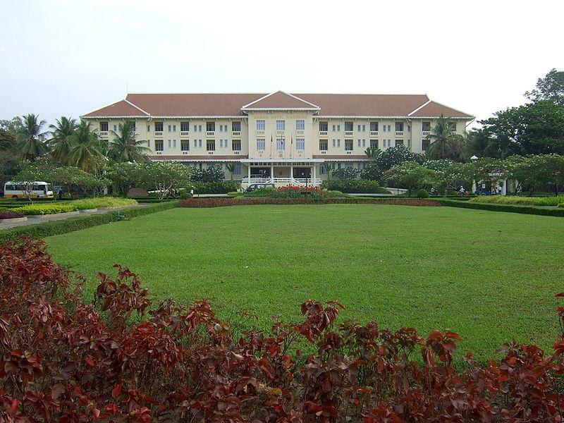 Grand_Hotel_dAngkor_SiemReap