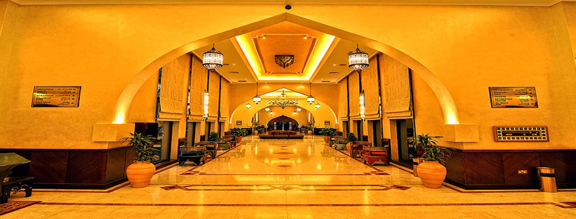 Golden tulip hotel & casino opus casino cruise freeport ny