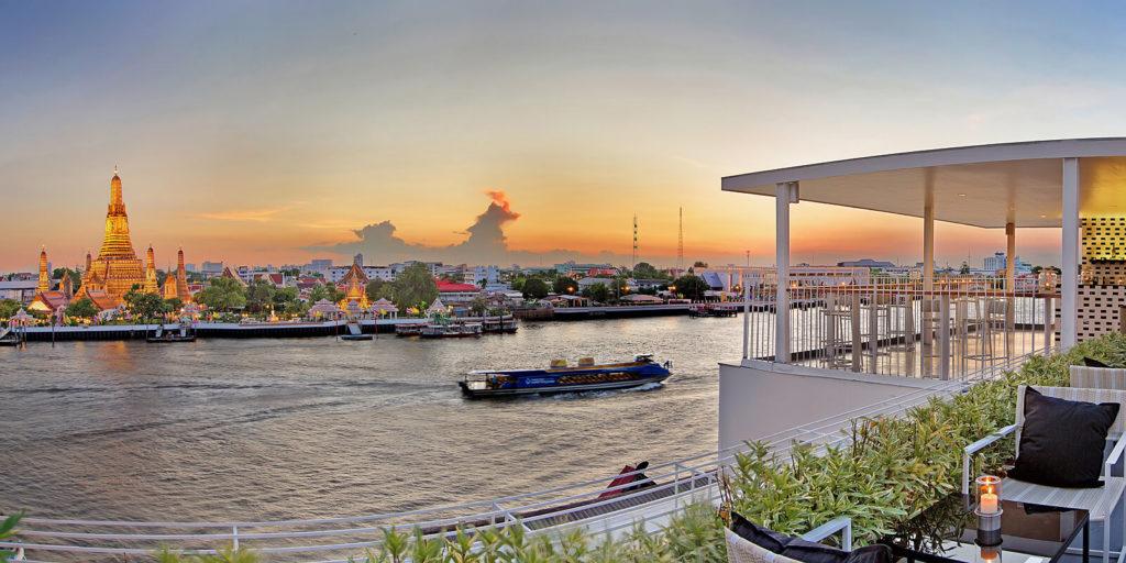 sala-rattanakosin-rooftop-bangkok-thailand