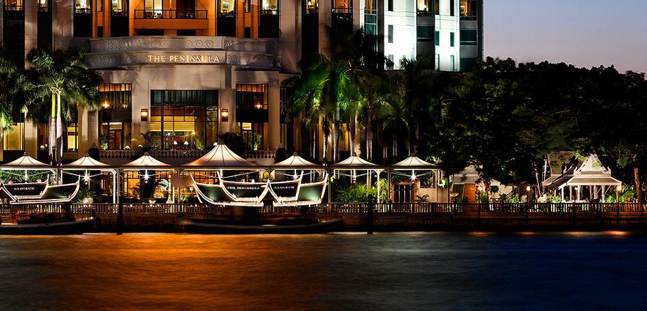 the-peninsula-bangkok-thailand