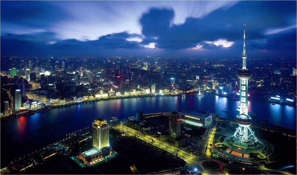 orientis-shanghai-9
