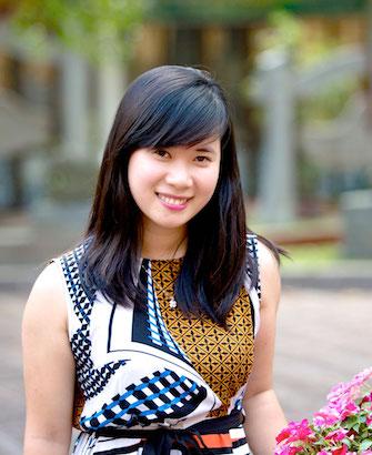 xuan-tam-travel-expert