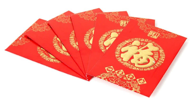 Vietnam Tet Holiday (Part 3): New Year's Traditions and ...