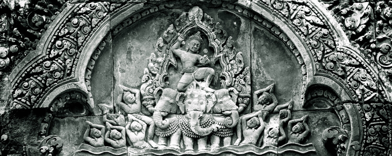 cambodia-khmer