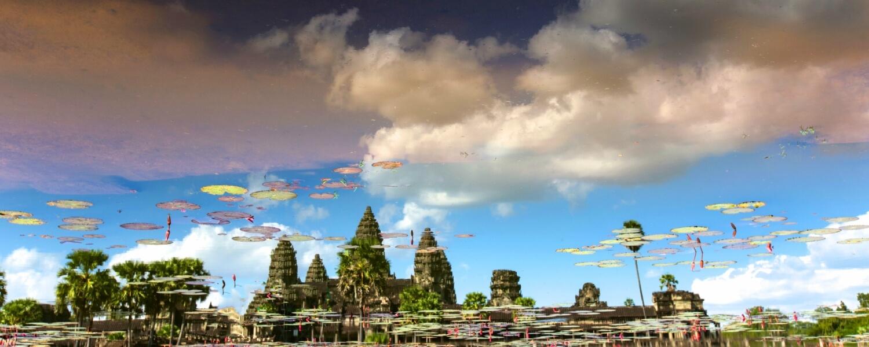 angkor-cambodia (1)