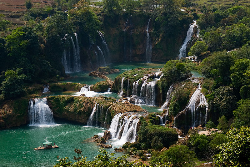 5 Mountain Destinations to Visit in Northern Vietnam » Exotic Voyages