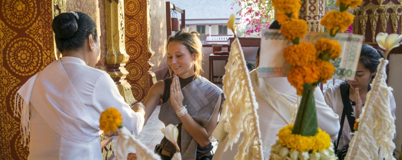 baci-ceremony-laos