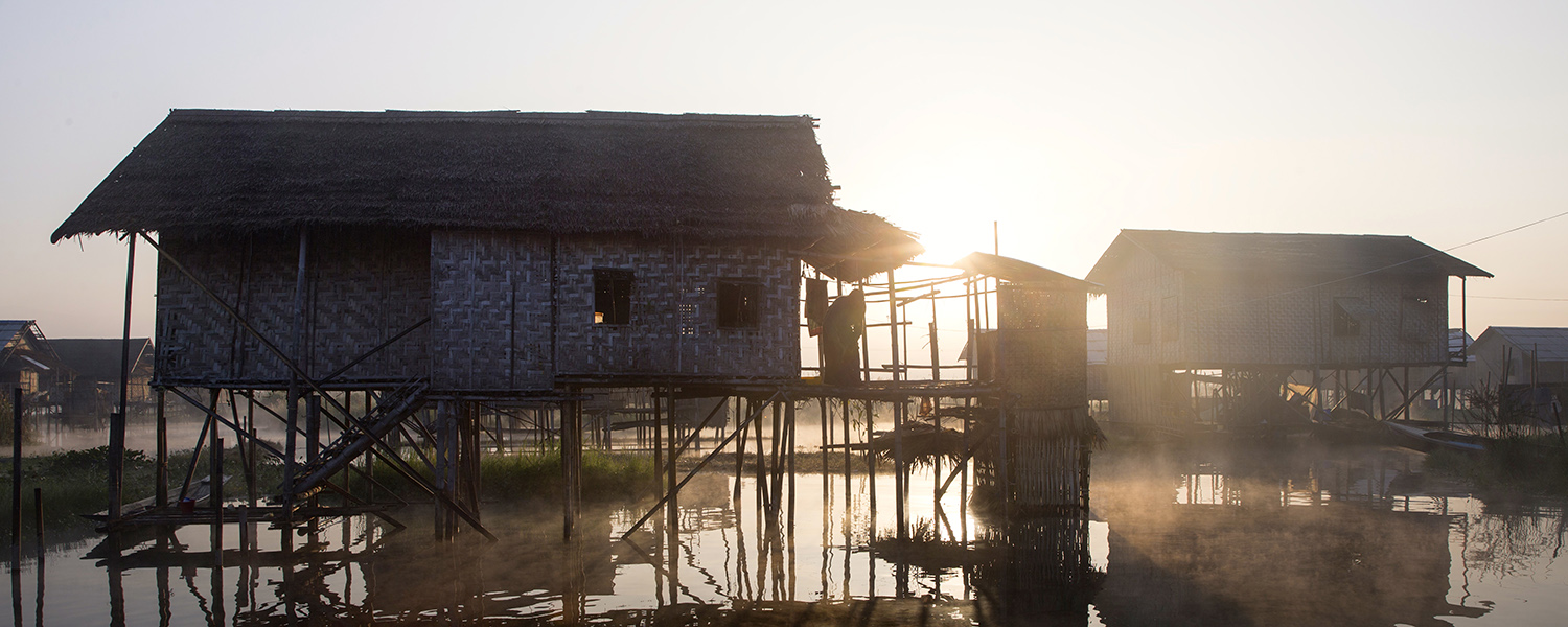 house-on-inle-lake-myanmar
