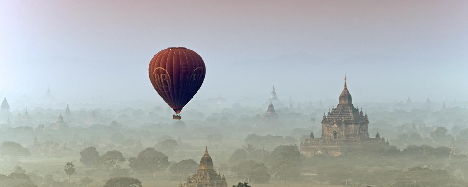 balloon-ride-bagan-myanmar