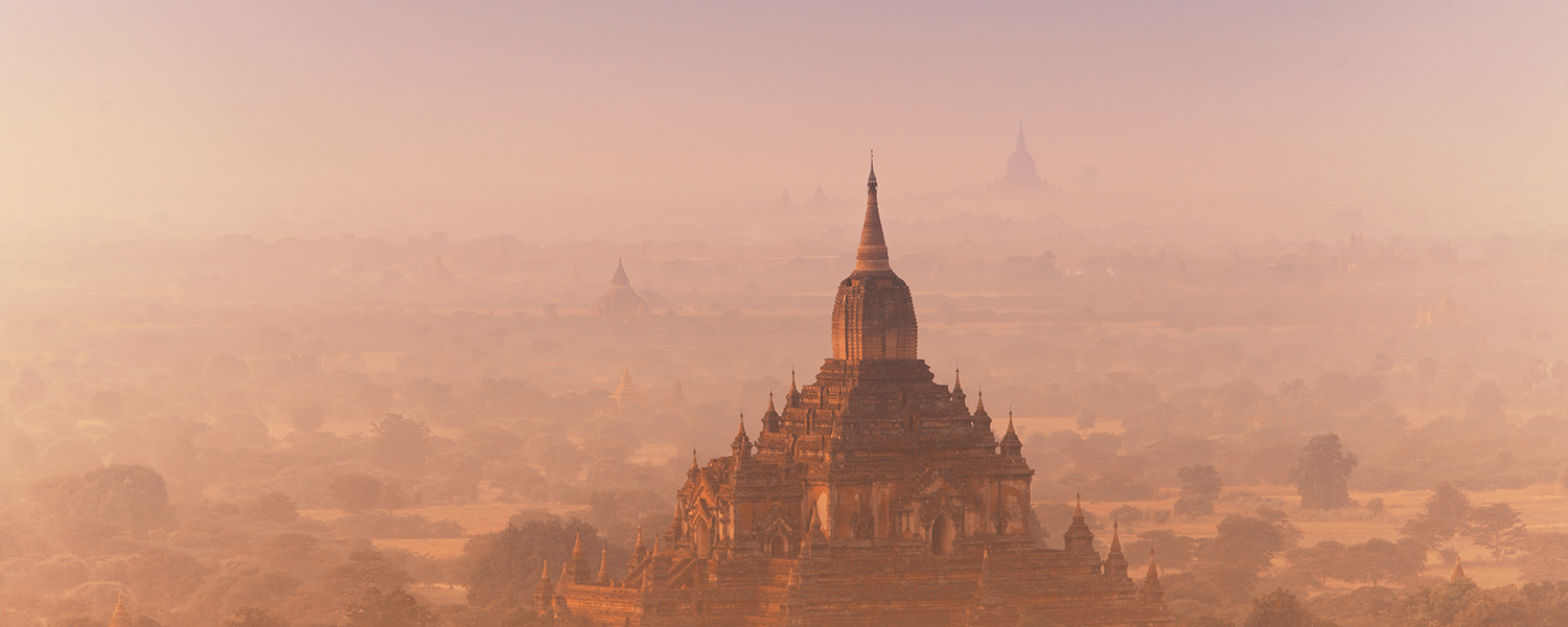 bagan-temple-myanmar