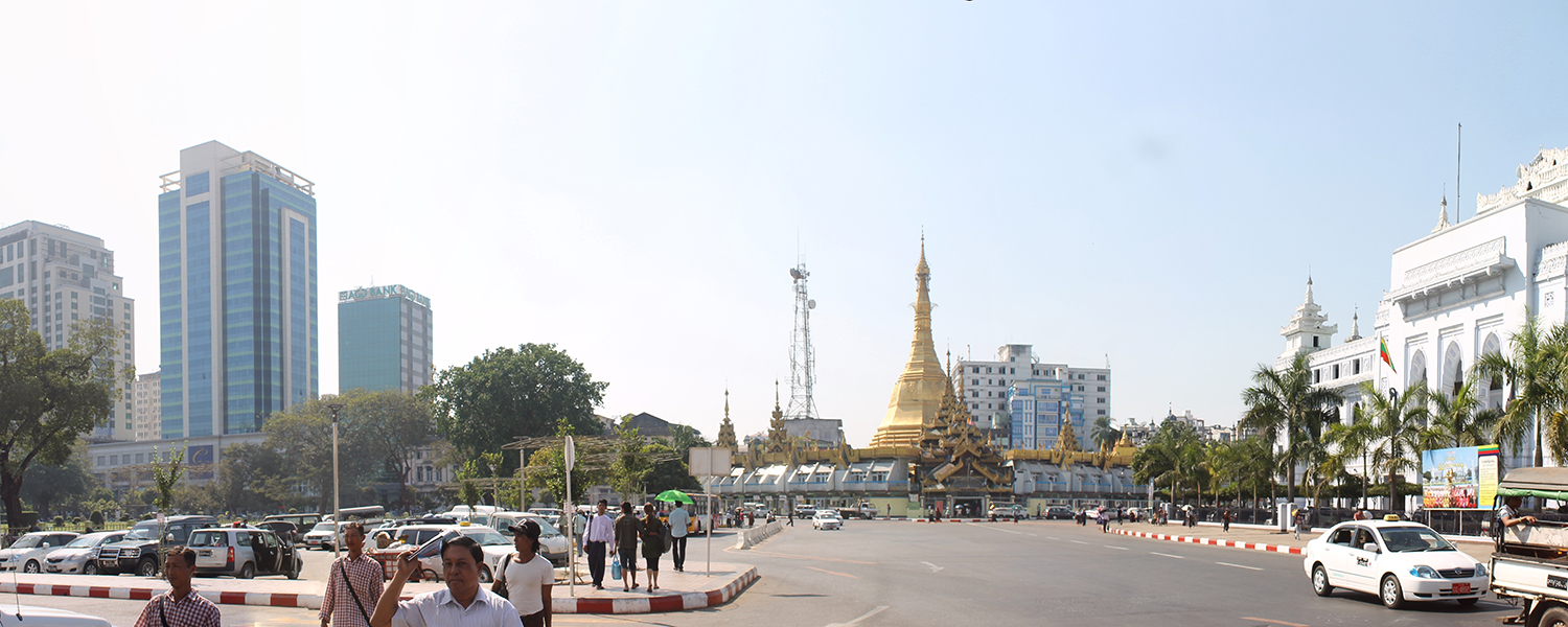 yangon_city_centre_panorama_myanmar