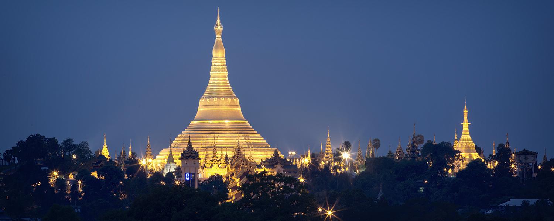 pagoda-yangon-myanmar