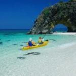 sea-kayak-ko-khai-thailand