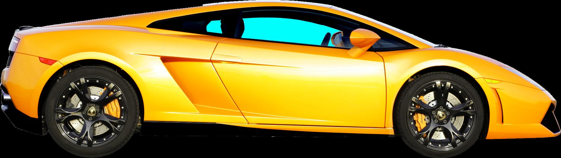 Drive Supercars In Las Vegas Vegassupercars Com Lamborghini