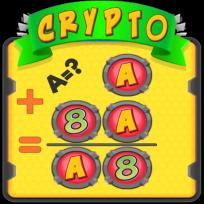 Games lol   Search » math puzzle Games
