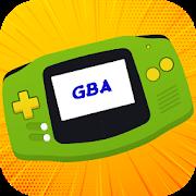 Games lol | Search » gba emulator Games