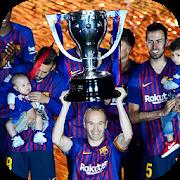 ⚽️🏆 SPANISH FOOTBALL LEAGUE (SPAIN FOOTBALL)