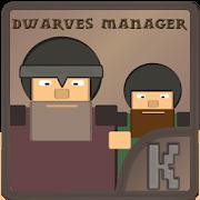 Dwarves Manager