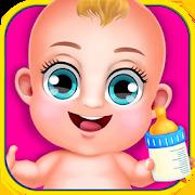 Newborn baby Pregnancy & Birth