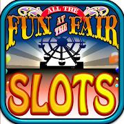 All the Fun At The Fair Slot FREE