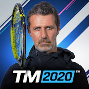 Tennis Manager 2020  Mobile  World Pro Tour