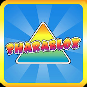 Pharablox - Falling Blocks