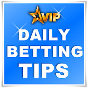 Betting TIPS VIP : DAILY PREDICTION