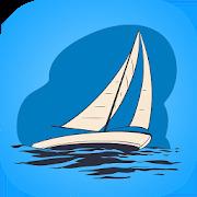 Sailware (Sailboat Racing)