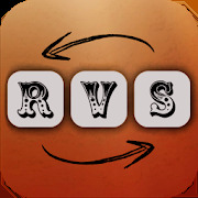 Reversals - Free word game