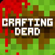 Crafting Dead: Pocket Edition