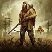 Day R Survival  Apocalypse Lone Survivor and RPG