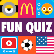 Fun Quiz Games Collection - Guess the Pics Quizzes