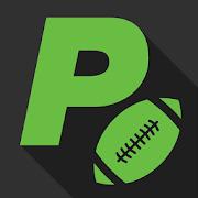 Fantasy Football & NFL News